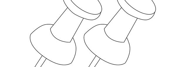 pin template - Vatoz.atozdevelopment.co