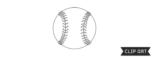 It's just a picture of Printable Softball inside cartoon
